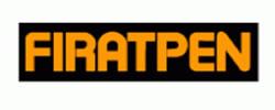 firatpen-logo