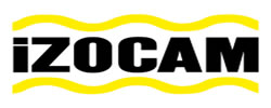 izocam-logo